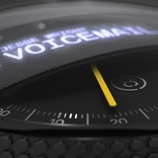 Sizin İçin En Uygun Akıllı Saat Hangisi?