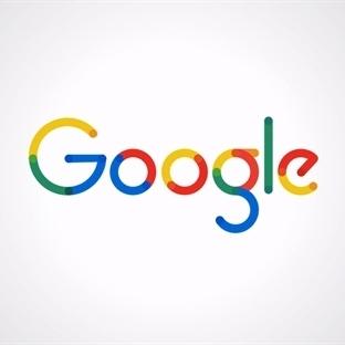 ''Sizin İçin Google'da Arayayım''