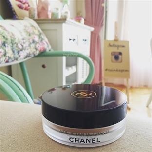 Soleil Tan De Chanel Krem Brozlaştırıcı