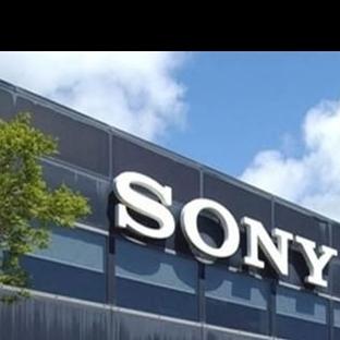 Sony 20 Yıl Aranın Ardından Fabrika Açıyor