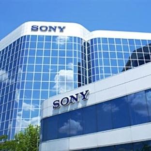 Sony 2015 Yılı İkinci Çeyrek Rakamları Açıkladı!