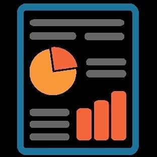 Sql Server Reporting Services (SSRS) ile Raporlama