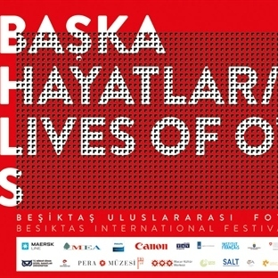 İstanbul'un Fotoğraf Festivali Başlıyor