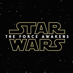 Star Wars VII Erken Vizyona Girecek!