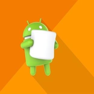 İşte Android 6.0 Marshmallow Alacak Sony Modelleri