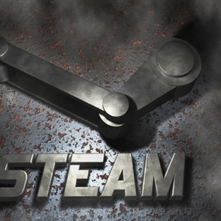 Steam'de Eylül Ayının En Çok Satanları Açıklandı!