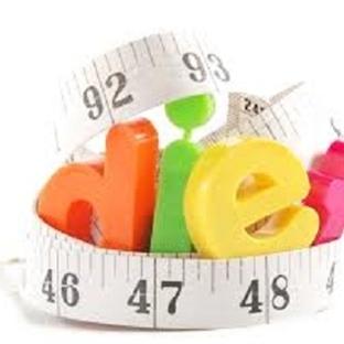 İtalyan diyetiyle ayda 5 kilo