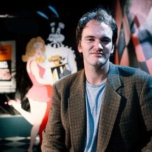 Tarantino'nun Filmlerinde Kullandığı Sesler