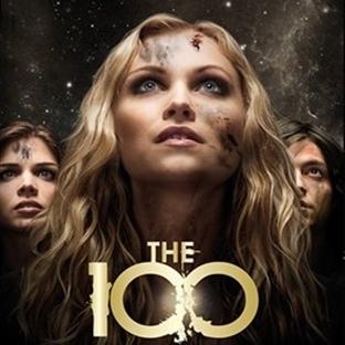 The 100 Serisi Tamamlanıyor: Eve Dönüş