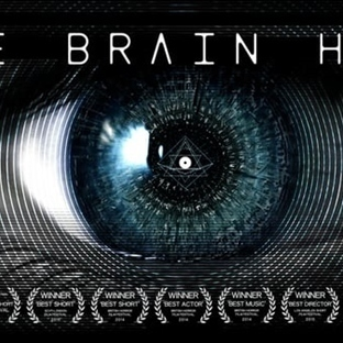 The Brain Hack – Kısa Film