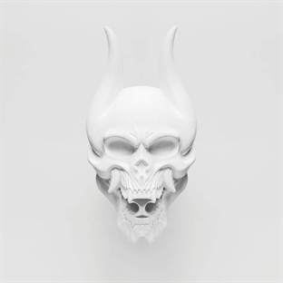 Trivium / Silence In The Snow