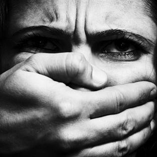 Tüm Kadınları Eve Kapatalım, Taciz ve Tecavüz Bits