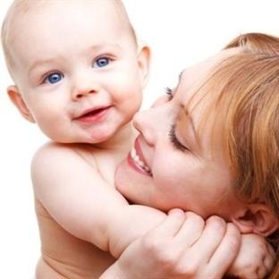 Tüp Bebek Tedavisine Ne Zaman Karar Verilir?