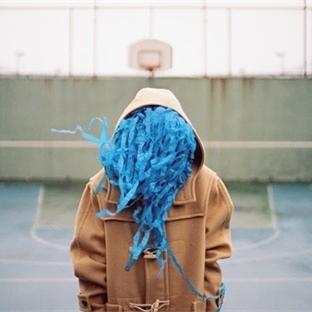 Türk Analog Fotoğraf Sanatçıları
