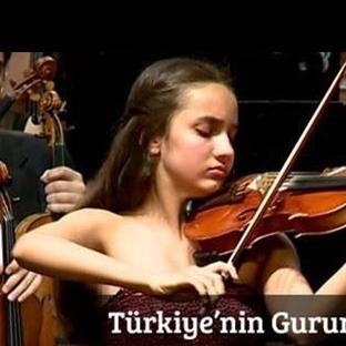 Türkiye'nin Gururu 5 Müzik Dehası