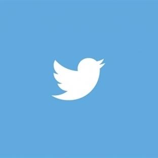 Twitter 140 Karakter Limitini Kaldırıyor !