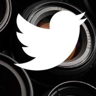 Twitter'dan iki yeni özellik !
