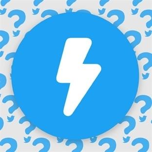 Twitter Moments Nedir? Nasıl Çalışır?