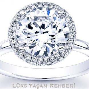 Ünlülere Verilen En Pahalı 7 Evlilik Yüzüğü
