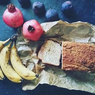 Unsuz, Doyurucu Bir Ekmek Nasıl Yapılır?