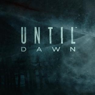 Until Dawn Devam Oyunu Hazırlıkları Başladı!