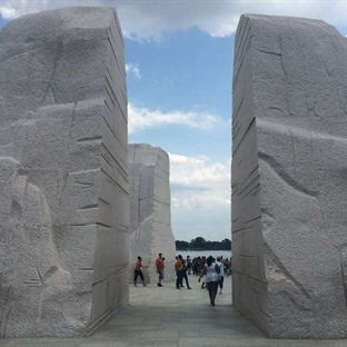 Washington D.C: Başkentte bir gün…