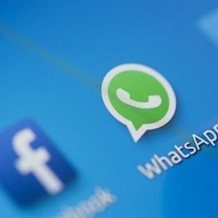 WhatsApp'a Hızlı Cevap Özelliği Geldi!