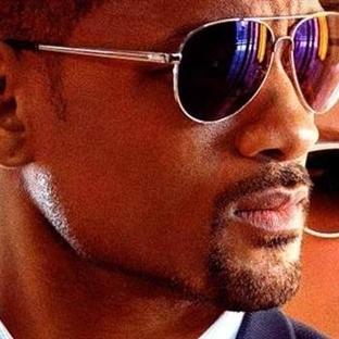Will Smith Focus İle Karşınızda