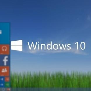 Windows 10'da Ürün Anahtarı Nasıl Öğrenilir?