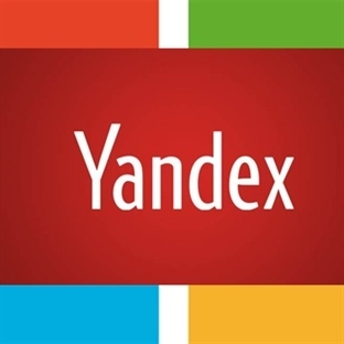 Windows 10'un Varsayılan Arama Motoru Yandex Oldu