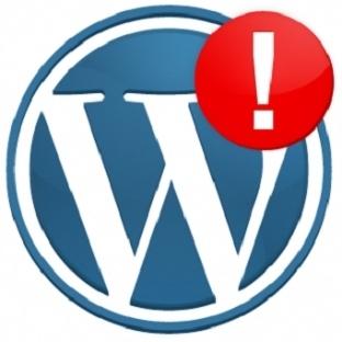 WordPress tüm yorumların ip adresi aynı