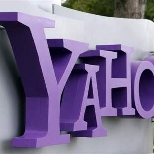 Yahoo, Şifreleri Ortadan Kaldırıyor!