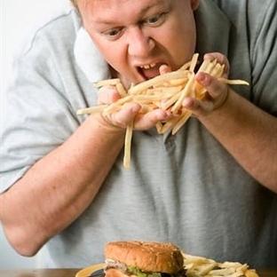 Yemek Yerken Nelere Dikkat Etmeli?