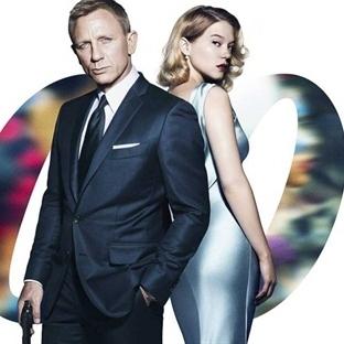 Yeni James Bond'a Şimdi Kimse Engel Olamıyor