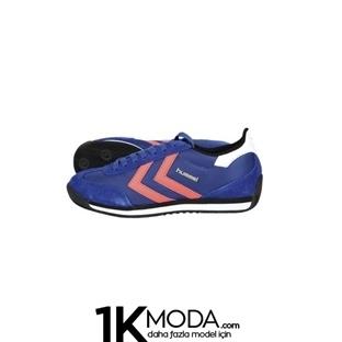 Yeni Sezon Hummel Ayakkabı Modelleri