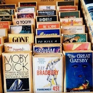 İyi Çevrilmiş Kitapları Okumak İçin 5 Sebep