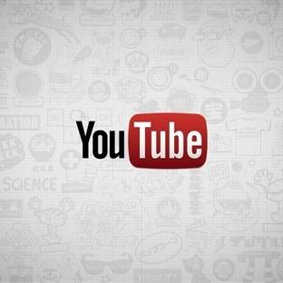 Youtube Ücretli Mi Oluyor?