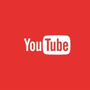 YouTube'un iOS Tasarımı Yenilendi!