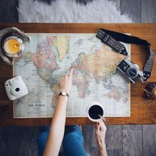 Yurtdışı Tatilini Ucuza Getirmek Yöntemleri