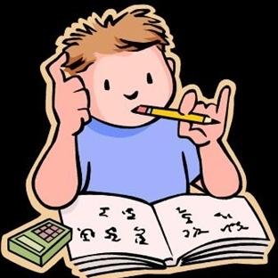 10 Adımda Çocuğunuza Ödevi Sevdirin!