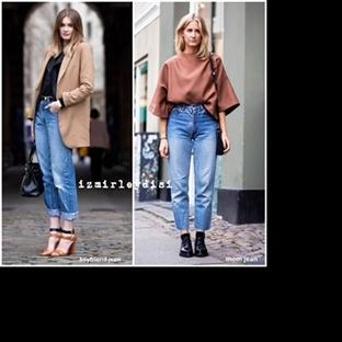 2015 Jean Trendleri