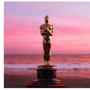 2015 Oscar Ödülleri Kazananları
