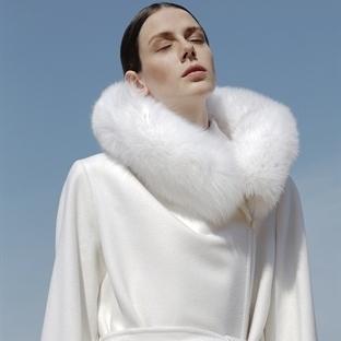 2015 Palto Modası