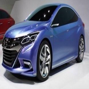 2016 Model Yeni Kasa Honda Civic
