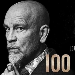 2115'ten Önce İzleyemeyeceğiniz Bir Film: 100 Year