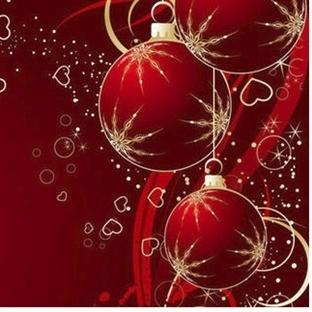 31 Aralık ve 1 Ocak Okullar Tatil mi MEB? 2016 Yıl
