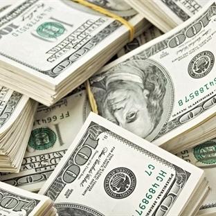 40 Yaş Altında ki Amerikalı Zenginler