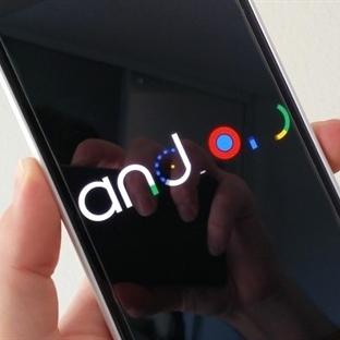 Android Güncellemeleri Her Telefona Gelmeyecek