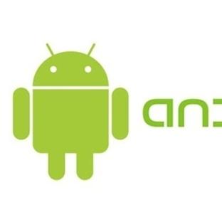 Android 8 Yılı Geride Bıraktı Dünden Bugüne