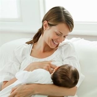 Anne Sütünü Arttırma Yöntemleri Nelerdir?